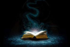 Kali Kitab Specialist