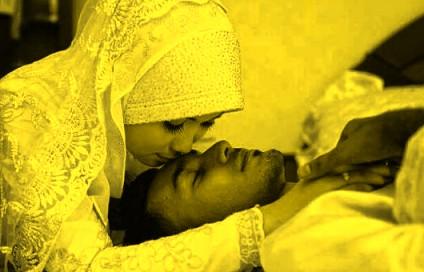 Wazifa To Make Wife Obedient