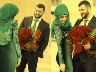 Istikhara To Marry Someone You Love