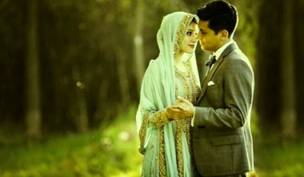 Powerful Wazifa For Love Marriage To Agree Parents